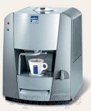 Кофемашина Lavazza BLUE LB-1001