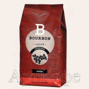 Кофе Lavazza Pronto Bourbon Intenso в зернах, 1 кг